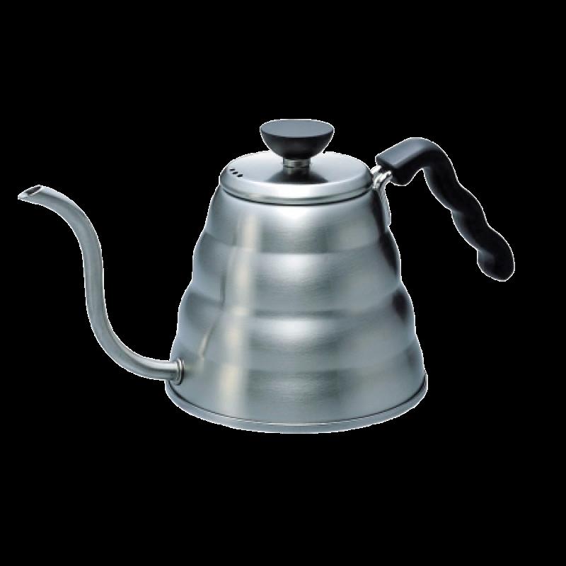 hariov60coffeedripkettlebueno-800×800