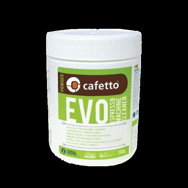 cafetto_evo_500gr-640×640