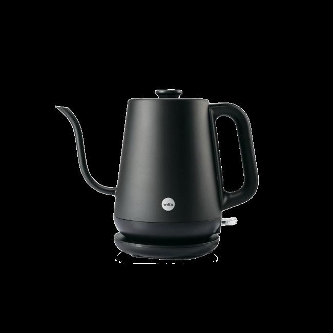 wilfa brew kettle